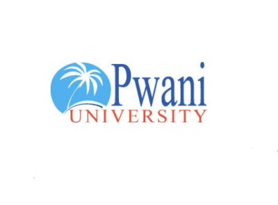 Pwani University KUCCPS 2017 admission letter for students