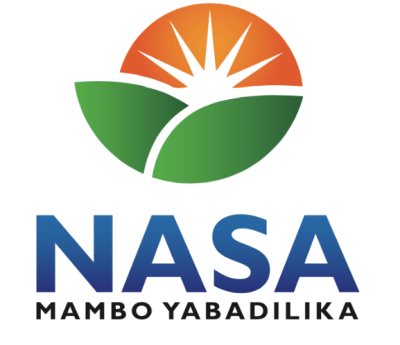 NASA coalition party of Kenya promise on increasing student HELB loan if elected