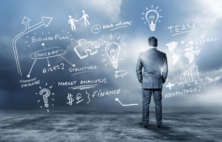 Factors, Skills and Qualities of Successful business people in kenya