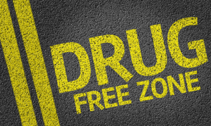 How to curb drug abuse in secondary schools in kenya