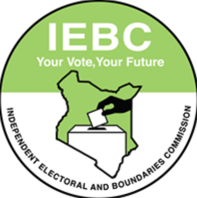 IEBC official Kiambu County August Election Results, Winner; Governor, Senator, MP, MCA, Women REP