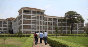 Kenyatta University First Year Accommodation List, August 2017, kuccps students