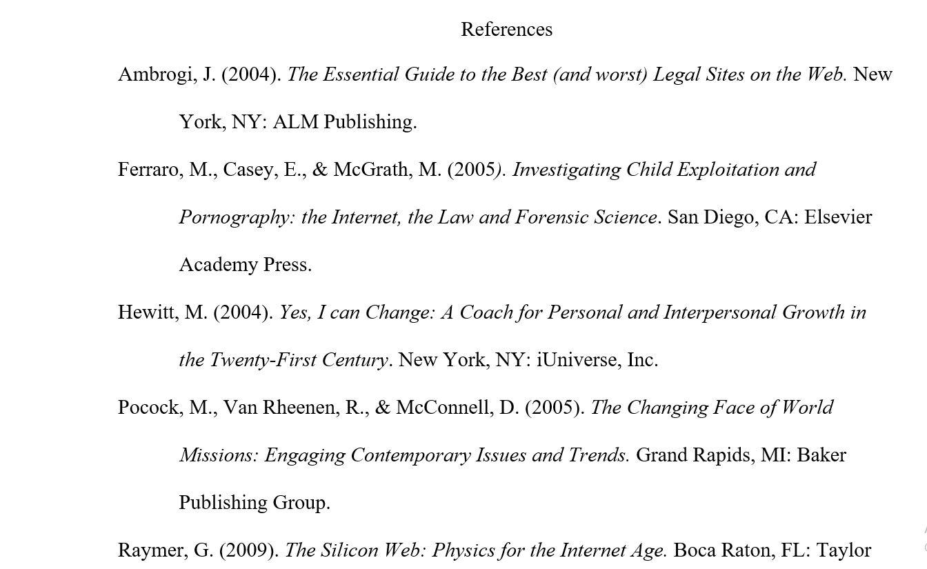Esl academic essay writers websites for mba