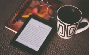 5 websites where students can download free ebooks