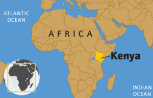 Latest updates on Facts about Kenya, politics, environment, climate, language and so much