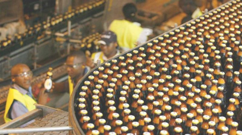 SWOT and PESTLE analysis of East African Breweries Ltd