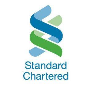 SWOT and PESTLE analysis of Standard Chartered Bank Limited, Kenya