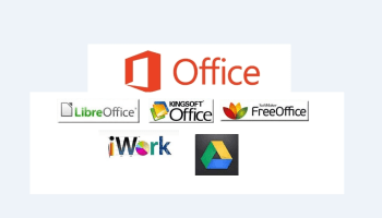 Yet to Be Released Office 2019 to Only Work on Windows 10 | Kenyayote
