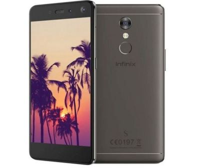 INFINIX S2 Pro Review, Specifications and price in Kenya