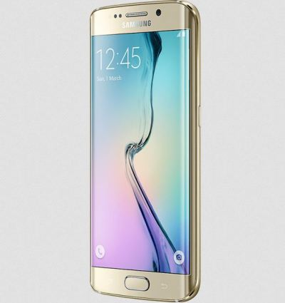Samsung S6 edge in Kenya, Best Price, Specifications review, shop to buy