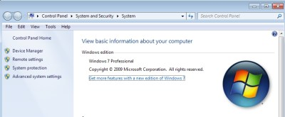 How to Find Out Windows Computer Hardware Specifications