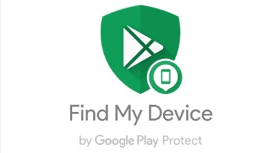 How to find or locate a lost smartphone that is turned off using Gmail or Google's Android find my device