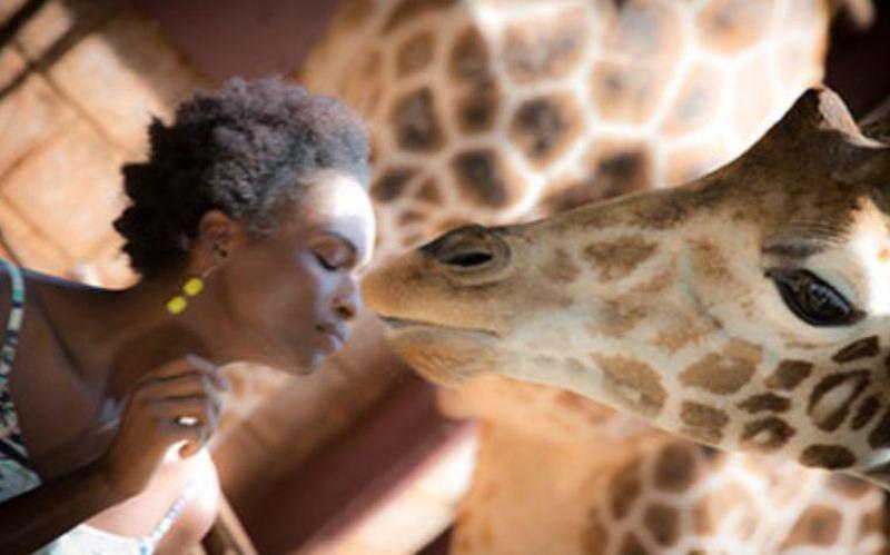 Best holiday family destinations in Kenya, Child Friendly Gateways