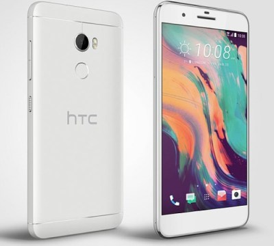 HTC One X10 Features, Technical Specifications in Kenya