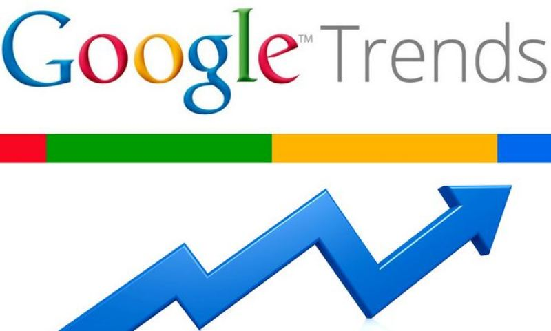 Top Google searches in Kenya 2017, Most Trending Topics, Persons, Words, Things, Events