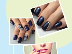 Best Places to Shop for Ladies Trending Beauty, Fashion Items in Kenya (Nairobi)