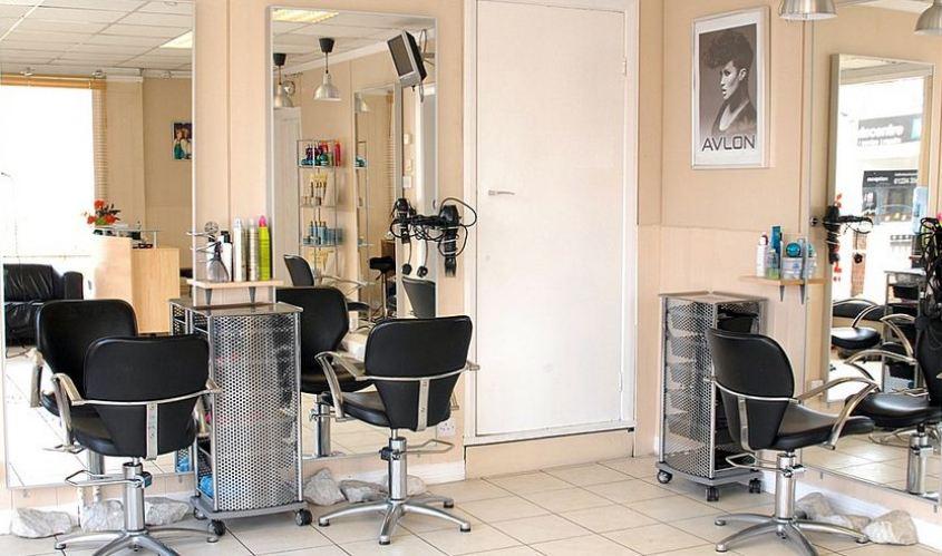 Best Places to buy Trending Ladies Hair Products in Kenya (Nairobi)