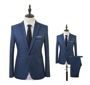 Best Websites to Buy Official Clothes in Kenya, Where to shop for office wear