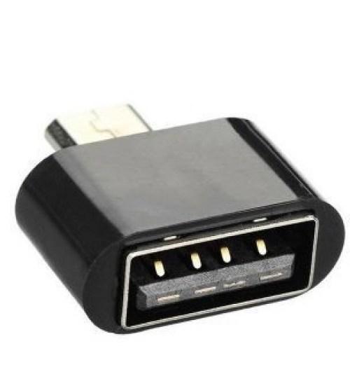 USB-OTG adapter