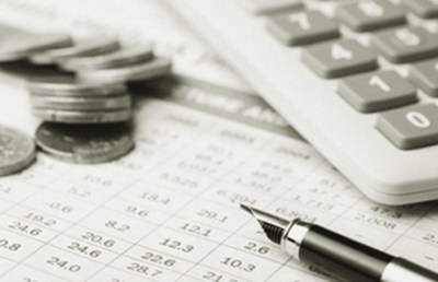 Top Financial Management Tips for a Prosperous 2018