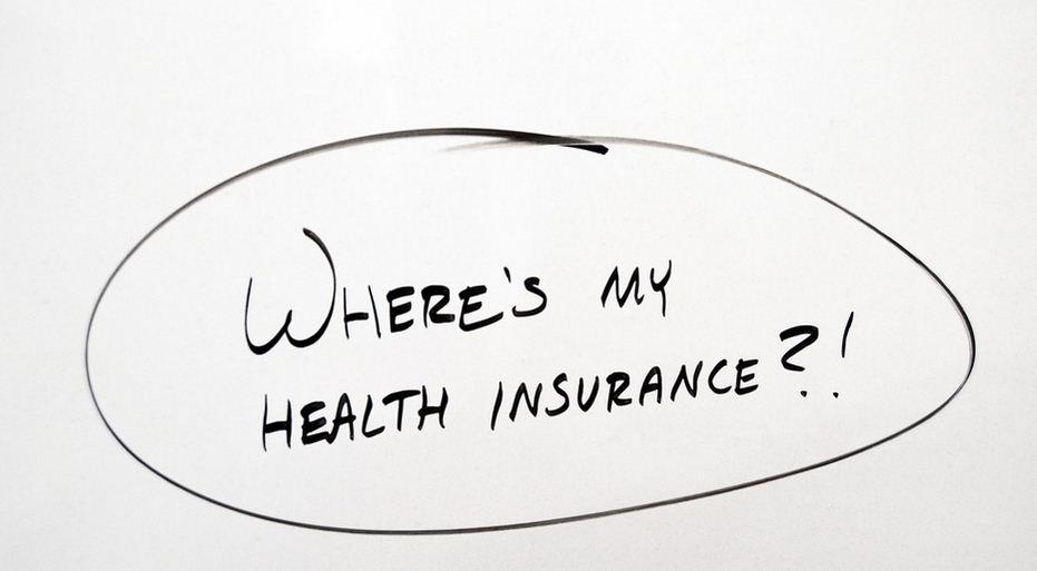 Best Medical Insurance companies Kenya: There Health