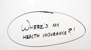 Best medical insurance companies in Kenya, there covers and benefits