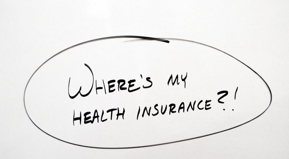Health Insurance Companies >> Best Medical Insurance Companies Kenya There Health Covers