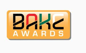 bake awards 2018 winners and nominees list