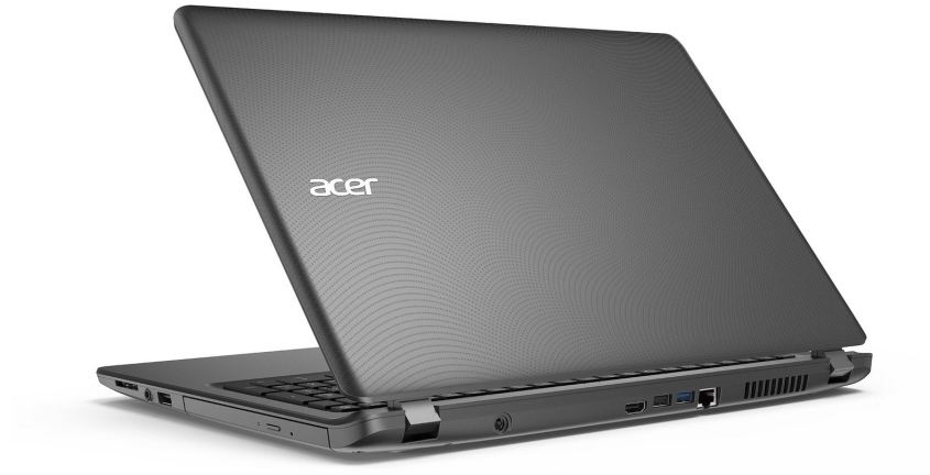Cheap best Acer laptops for students in kenya