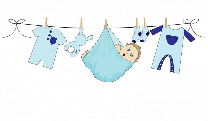 best places where to buy newborn baby clothes in Nairobi Kenya ta a cheap price jumia