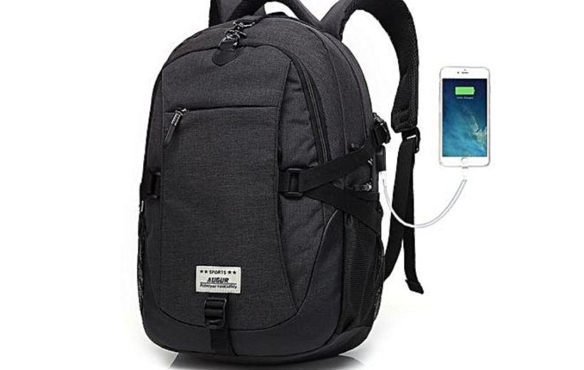 Jumia school bags
