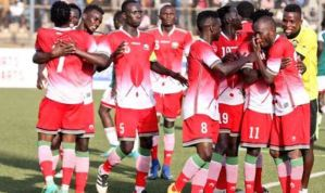 Ethiopia vs Kenya Afcon Qualifiers, Where to watch on Live air TV and Livestream options