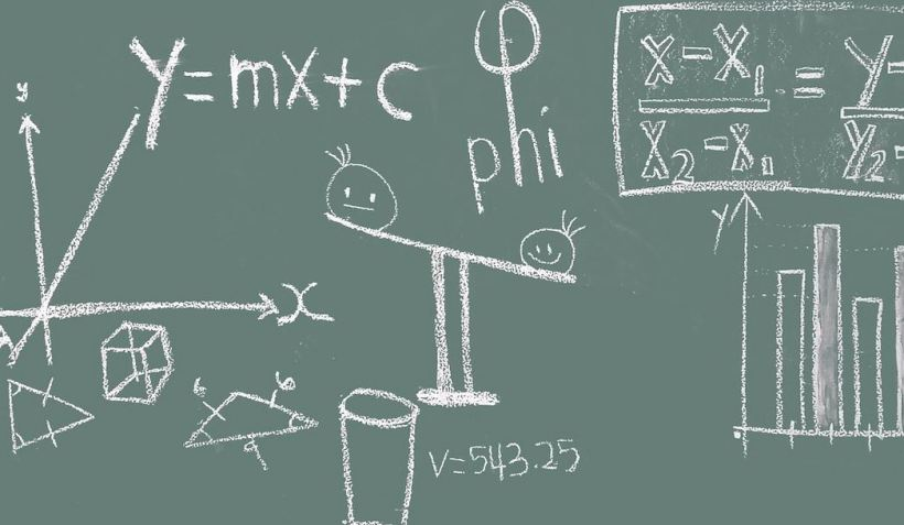Guide on downloading awesome form one mathematics class notes for secondary school students in kenya
