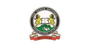 download pdf KNEC 2019 exam timetables for PTE, DTE, SNE, ECDE and diploma exams