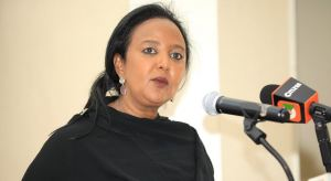 Amina Mohamed Statement directing primary schools to use CBC Curriculum for PP1, PP2, Grade 1, 2 and 3