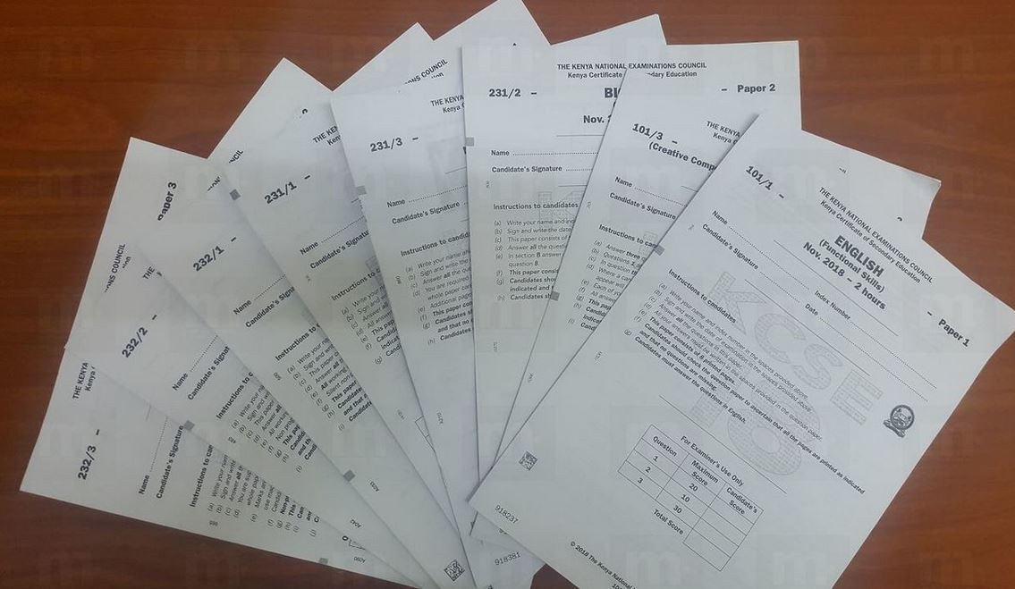 Essay revision online