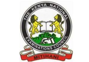Download KCSE 2019 Timetable from KNEC and learn about starting subjects and deadline for projects marks submission