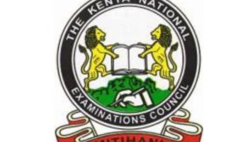 KNEC KCSE past Papers 2017 with Answers (Download pdf Exam
