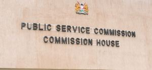How to get latest county government jobs in Kenya, career portals
