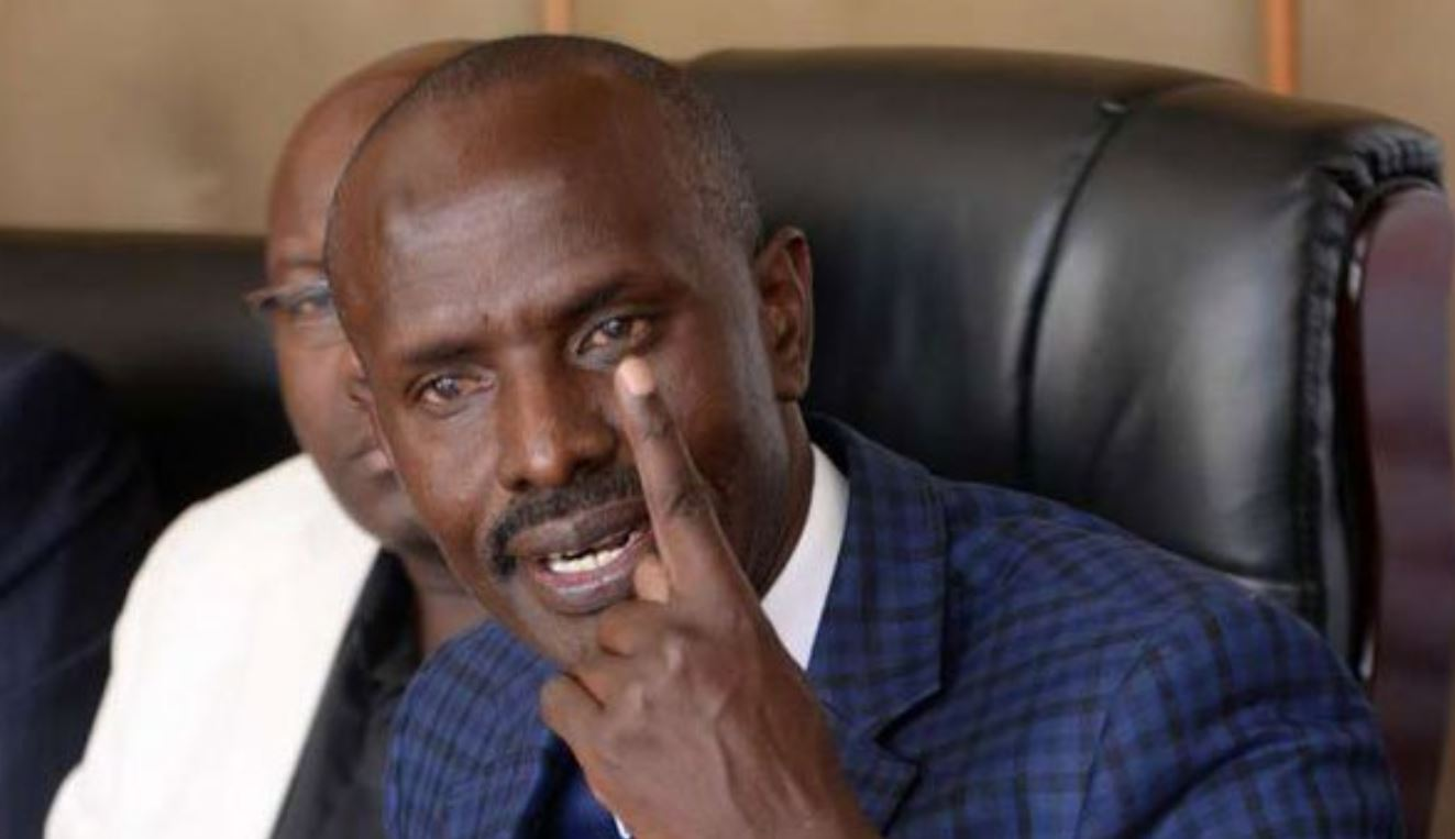 KNUT to skip Launch National Curriculum Policy for CBC