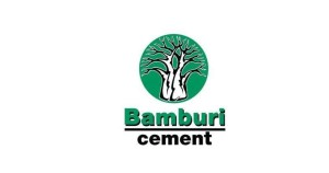 Working at Bamburi Cement Limited in Kenya, How to apply for, Internship and graduate trainee program