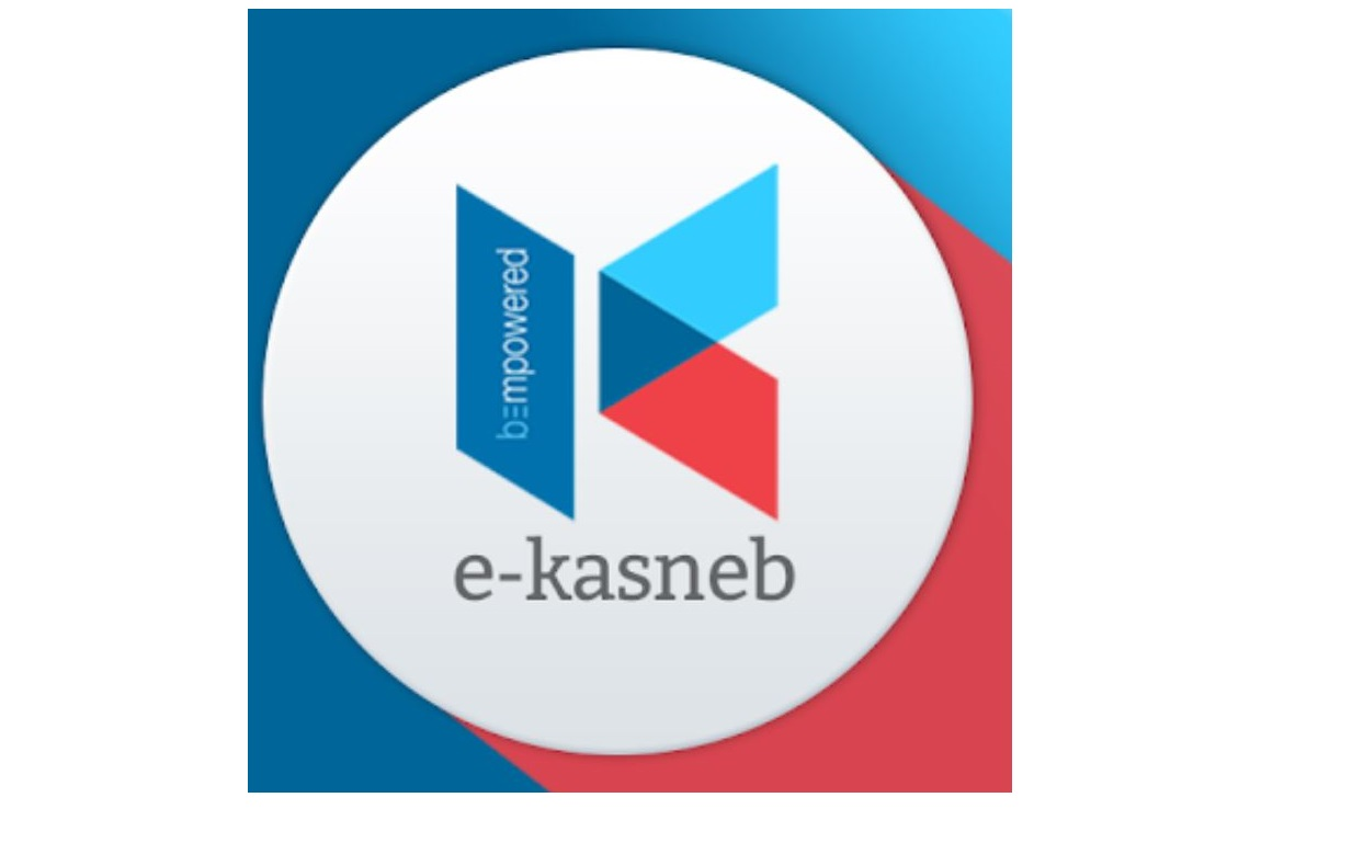 How to download KASNEB cpa exam Timetable from ekasneb passport photo