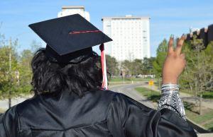 Moi University 39th Graduation Ceremony and list, December 2019 news