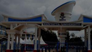 Kenyatta University seeking Sh450 million loan