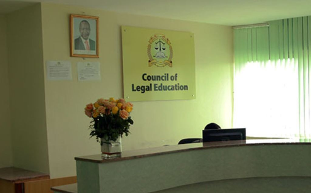 Council of Legal Education 2020 ATP exams registration dates