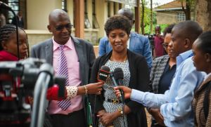 TSC directive on the role of teachers in containing coronavirus spread in kenya