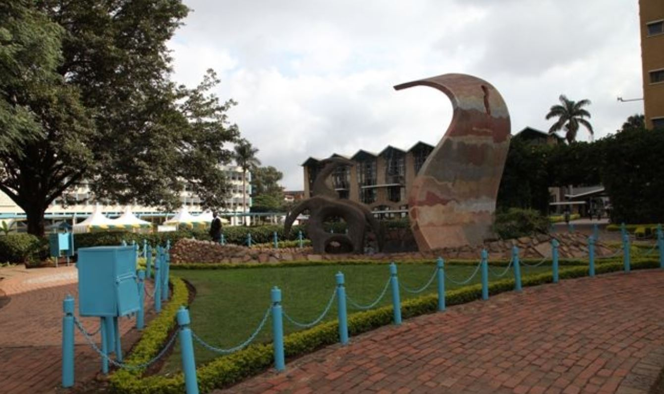 University of Nairobi (UON) Lecturer to Be Investigated For Leaking Law Examinations to Students