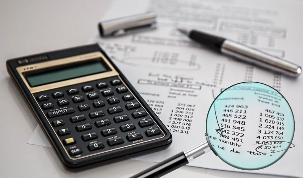 how to Become an Accountant in Kenya