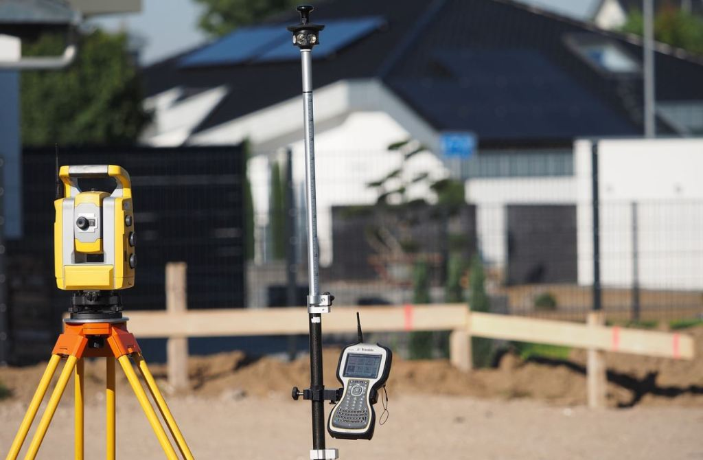 how to become a quantity surveyor