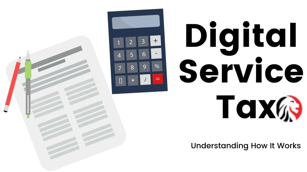 How digital service tax in Kenya works (Finance Bill, 2020)